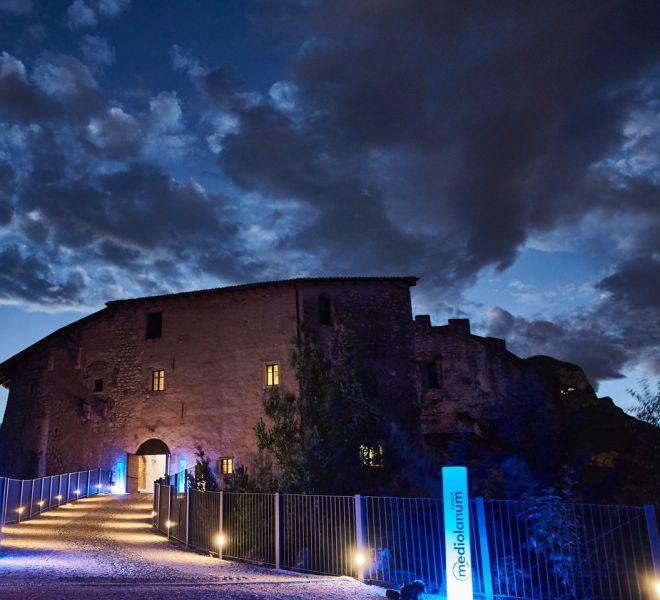 Castel Pietra ok